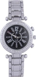 Dvine Wrist Watches SD8091BK01
