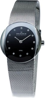 Skagen Wrist Watches 589SSSB