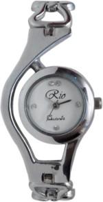 Rio Wrist Watches Ri DZNR WT 01