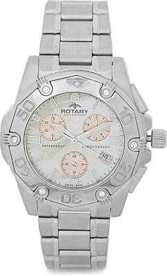 Rotary Wrist Watches ALB90033C07
