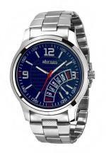 abrazo Wrist Watches DAY 2 BU
