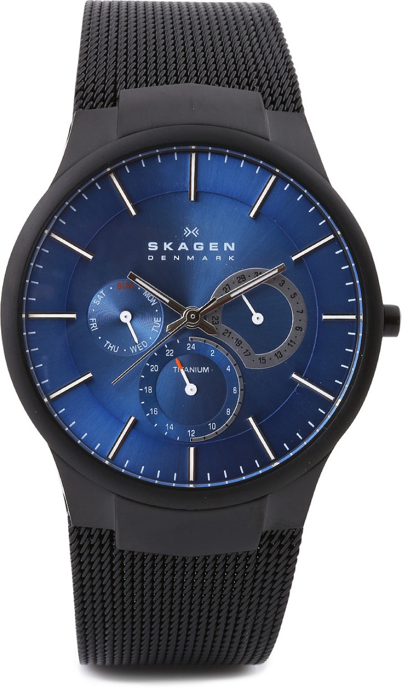 skagen aktiv analog for buy skagen aktiv