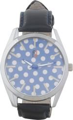 Fidato Wrist Watches Fdmw54