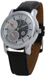 Pittsburgh Polo Club Wrist Watches PBPC 211