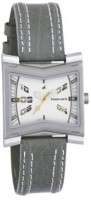 Fastrack Basics Analog Watch - For Men Grey