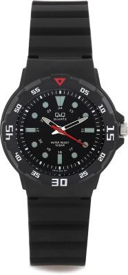 Q&Q Wrist Watches VR19J002Y