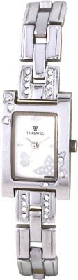 Timewel Wrist Watches 1100 N1937_W