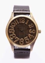 Shopper52 Wrist Watches SHMW037