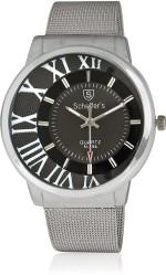 Scheffer's Wrist Watches SC B S 3346
