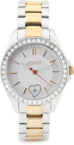 Esprit Wrist Watches ES106232006 N