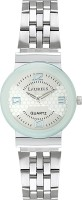 Laurels Lo-Ags-104 Angus Analog Watch  - For Women