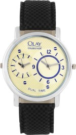 Olay Collection Wrist Watches STYLISH_AW_111