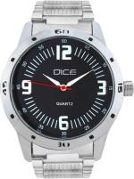 DICE Wrist Watches NMB B088 4271
