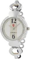 Svviss Bells 634TA Swiss Bells Casuals Analog Watch  - For Women