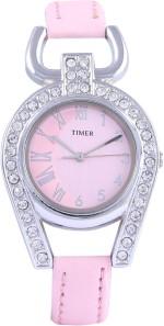 Timer Wrist Watches Ssdn 121