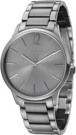 Cross Wrist Watches CR8015 44
