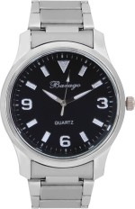 Olay Collection Wrist Watches STYLISH_AW_207