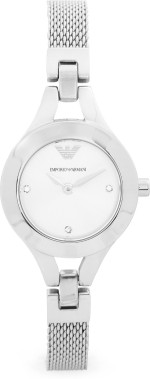 Emporio Armani Wrist Watches AR7361I
