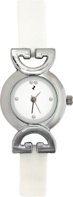 Ridas Wrist Watches 906_white