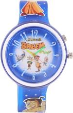 Devar'S Wrist Watches H3034 DBL CHOTABHEEM 2