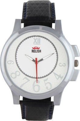 Relish Wrist Watches RAWM 4