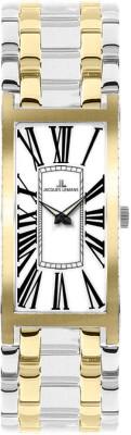 Jacques Lemans Wrist Watches 1 1572D