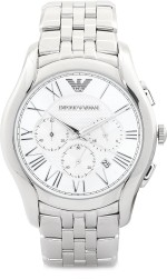Emporio Armani Wrist Watches AR1702I