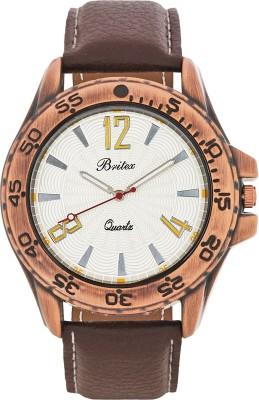 Britex Wrist Watches BT_3049