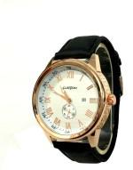 Custom Watches Wrist Watches CLW59G