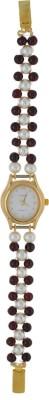 Classique Designer Jewellery Wrist Watches CLAWCH50