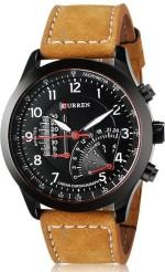 Curren Wrist Watches CURREN 8152