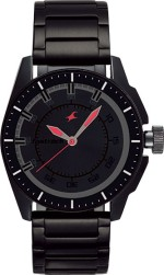Fastrack Wrist Watches 3089NM01