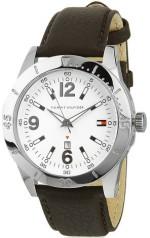 Tommy Hilfiger Wrist Watches TH1790993J