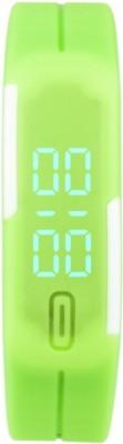 TCT Wrist Watches Bracelet 4