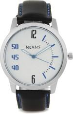 Nexus Wrist Watches NX1435