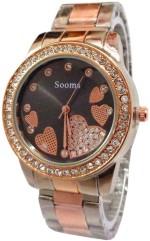 Cosmic Wrist Watches 004