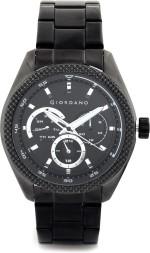 Giordano Wrist Watches 1696 55