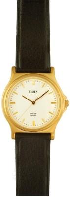Timex Wrist Watches ZQ90
