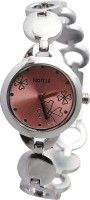 Fostelo FST-49 Analog Watch  - For Women
