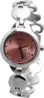Fostelo FST-49 Analog Watch  - For Women
