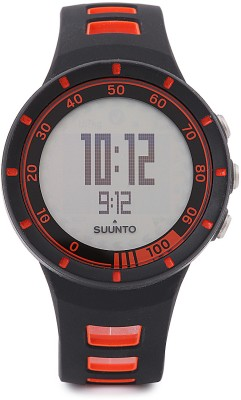 suunto ss018154000 quest digital for