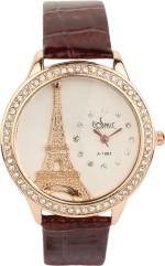 Cosmic Wrist Watches WW003