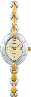 Buy Timex Analog Watch  - For Women: Watch