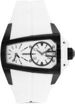 Time Force Wrist Watches TF3130L02