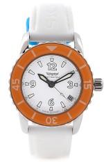 Skywatch Wrist Watches LCL004