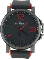 Forest 112 Analog Watch  - For Men