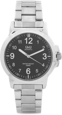 Q&Q Wrist Watches Q714J205Y