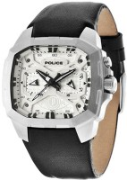 Police PL13929JS04J Analog Watch  - For Men