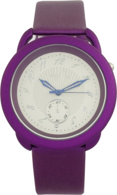 Times Wrist Watches 223B0223