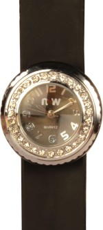 Now Wrist Watches B160 SKK01